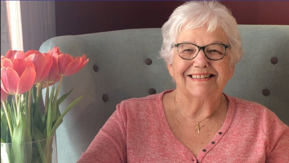 Rest in His Arms, dearest Cathy 3 https://www.thechronicleherald.ca/obituaries/catherine-marie-cathy-white-rowe-52386/