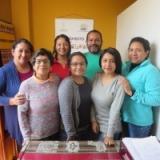 Chiclayo Chapel